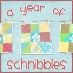 Schnibbles_button