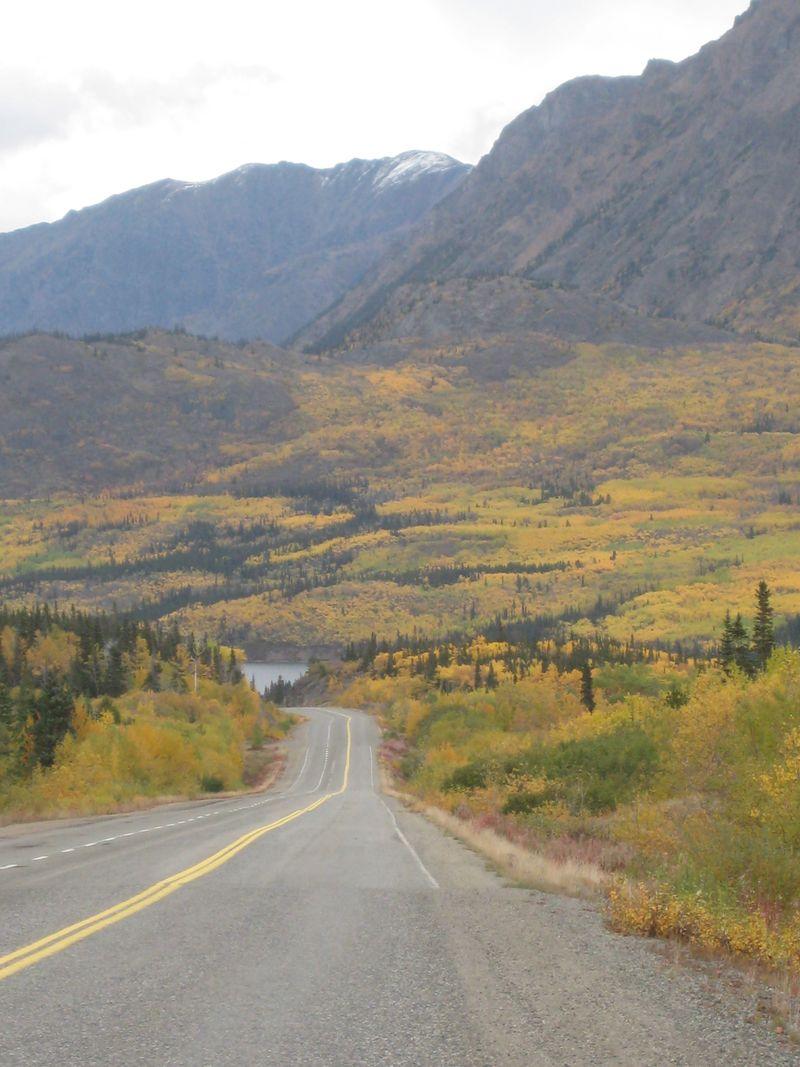 Utah Oct 2009 003