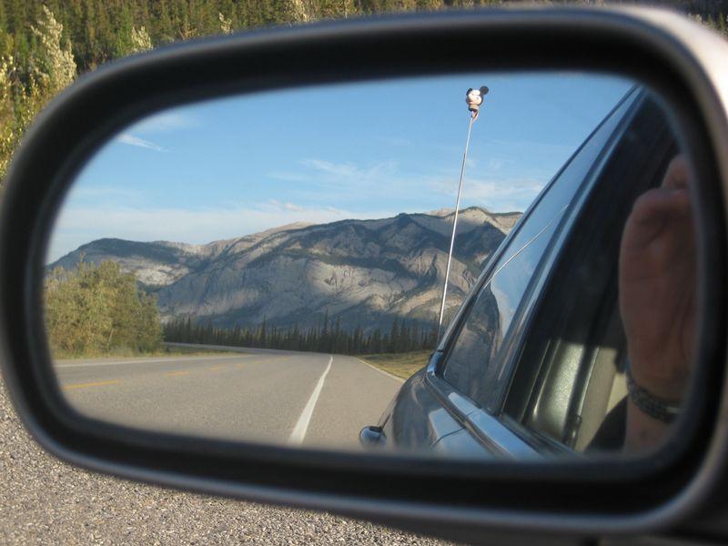 Utah Oct 2009 048
