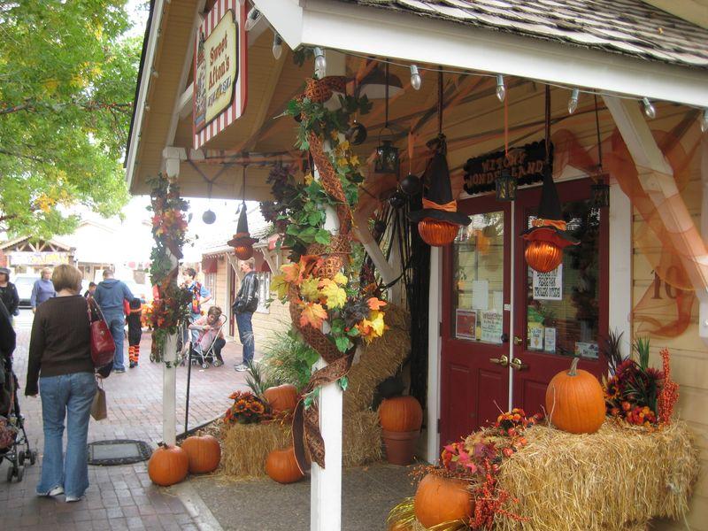 Utah Oct 2009 170