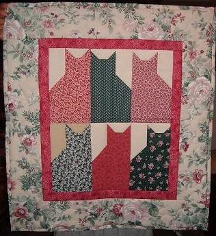Nov Quilts 012