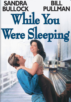 While-You-Were-Sleeping