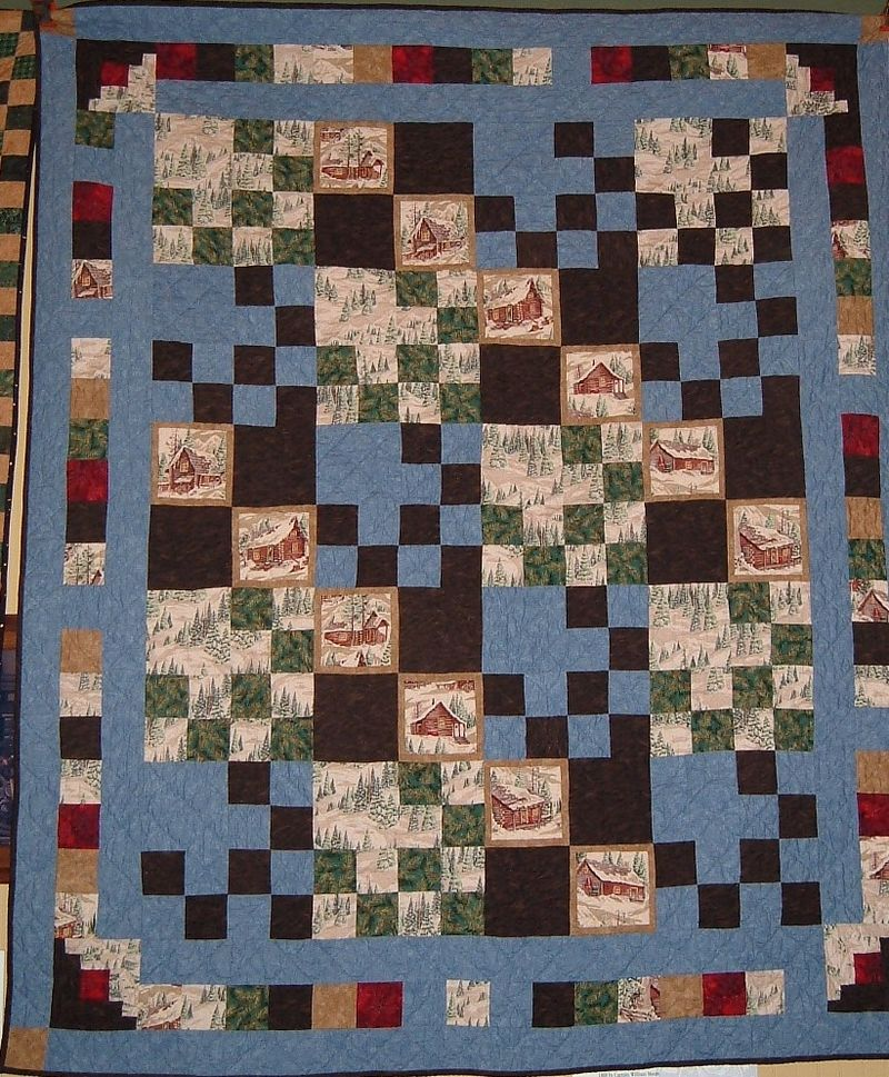 Quilt show 022 - Copy