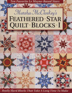 Feathered%20Star%20Quilt%20Blocks%20I
