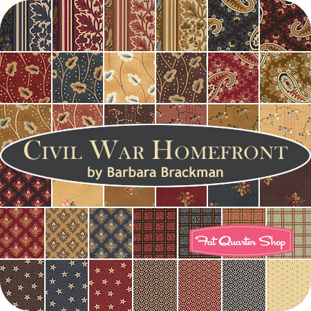 CivilWarHomefront-bundle-450