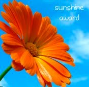 04_17_10 sunshine blog award