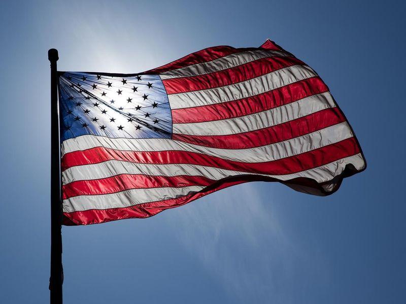 US_Flag_Backlit - Copy