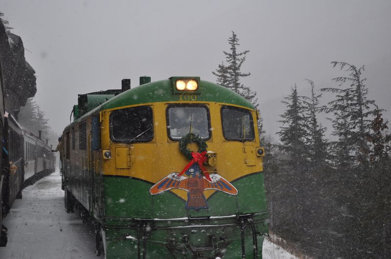 Dec 12 2010 055