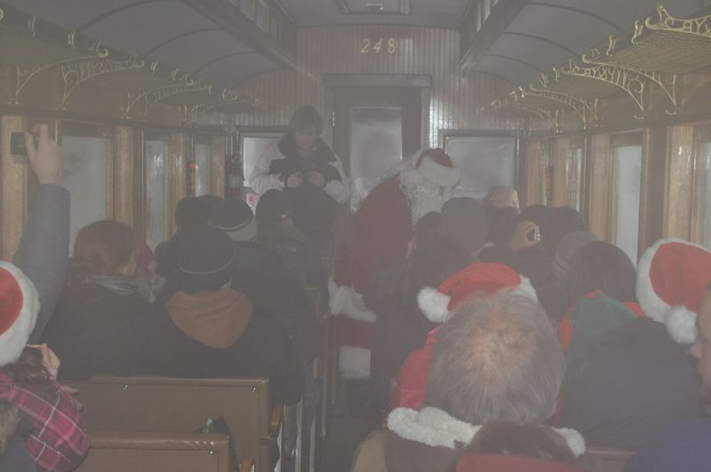 Dec 12 2010 067