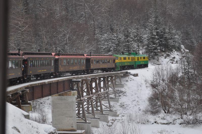 Dec 12 2010 076