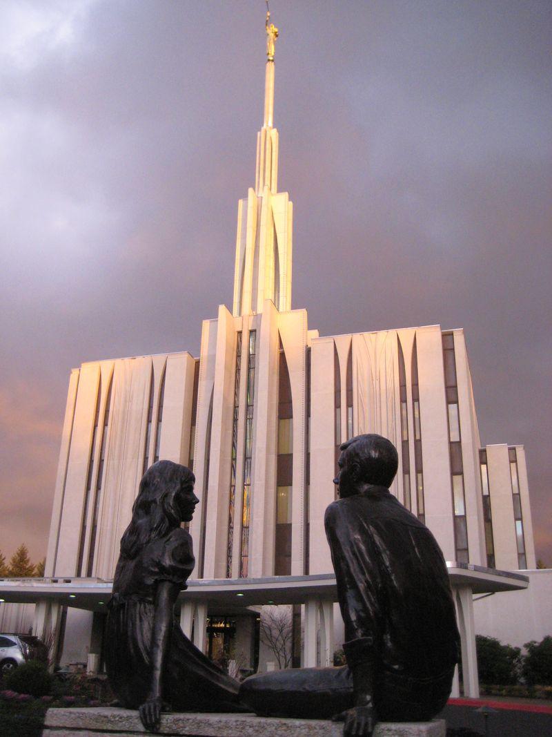 Allyson Utah 2011-2012 046