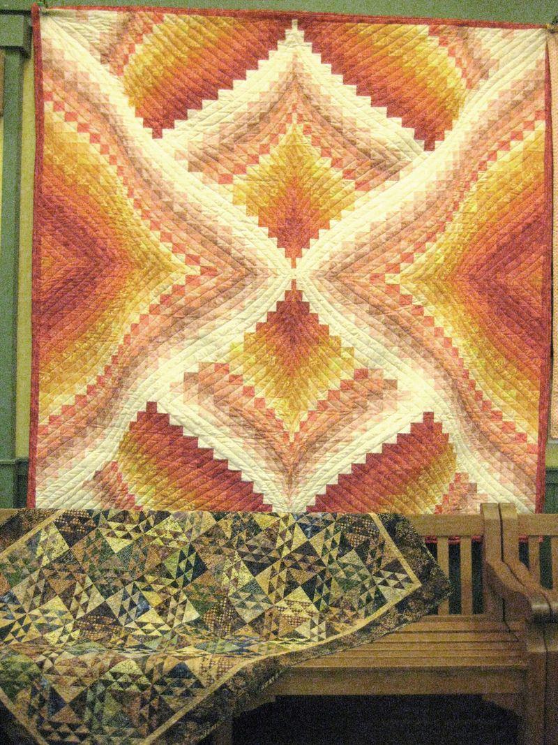Quilt Show Dec 2011 003