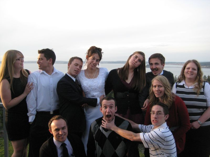 Allyson Utah 2011-2012 110