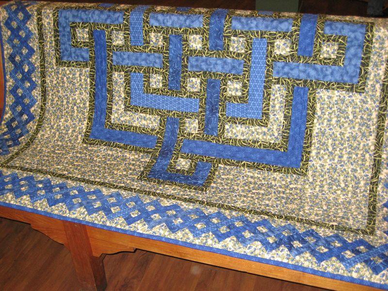 Quilt Show Dec 2011 025