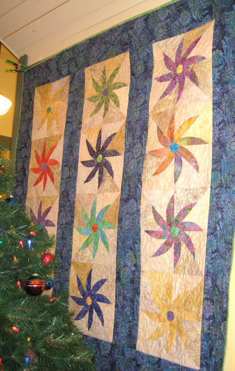 Quilt Show Dec 2011 017