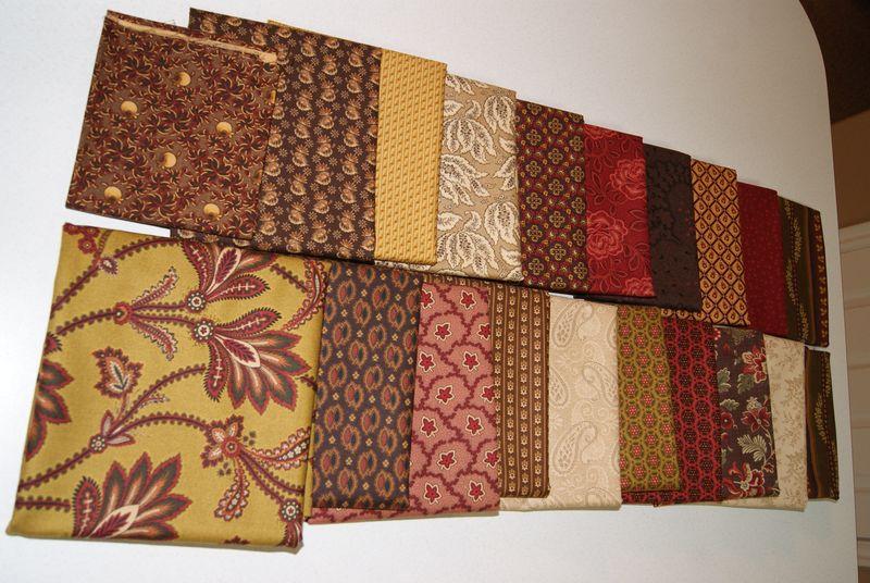 Vickey's fabrics (4)