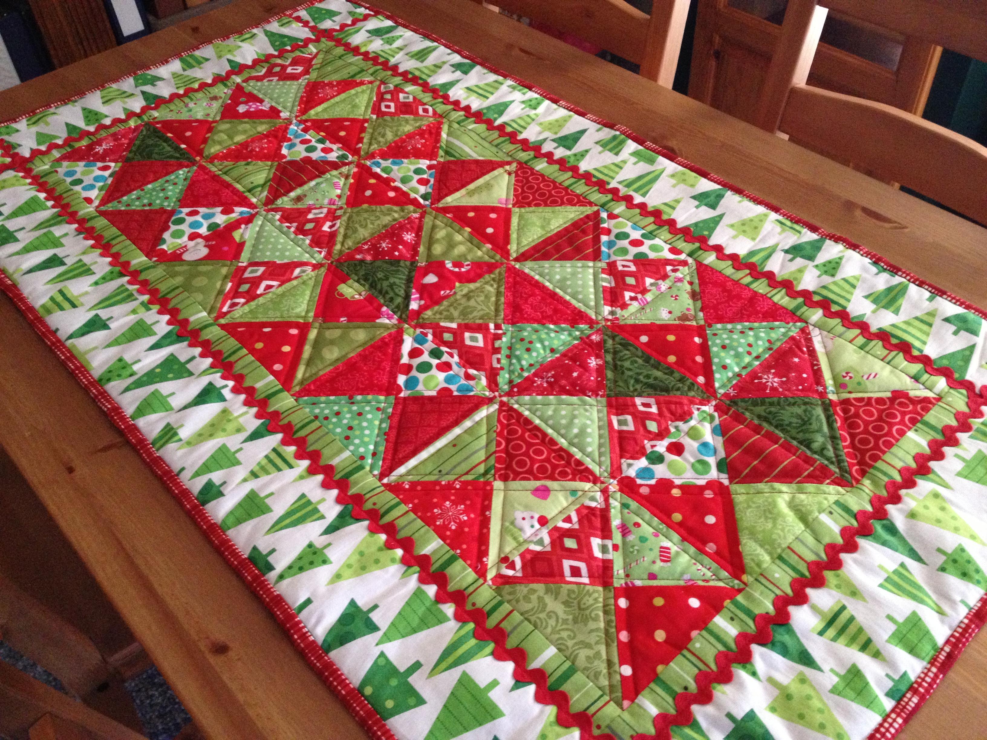 Fat Cat Quilts : gardner village quilt shop - Adamdwight.com