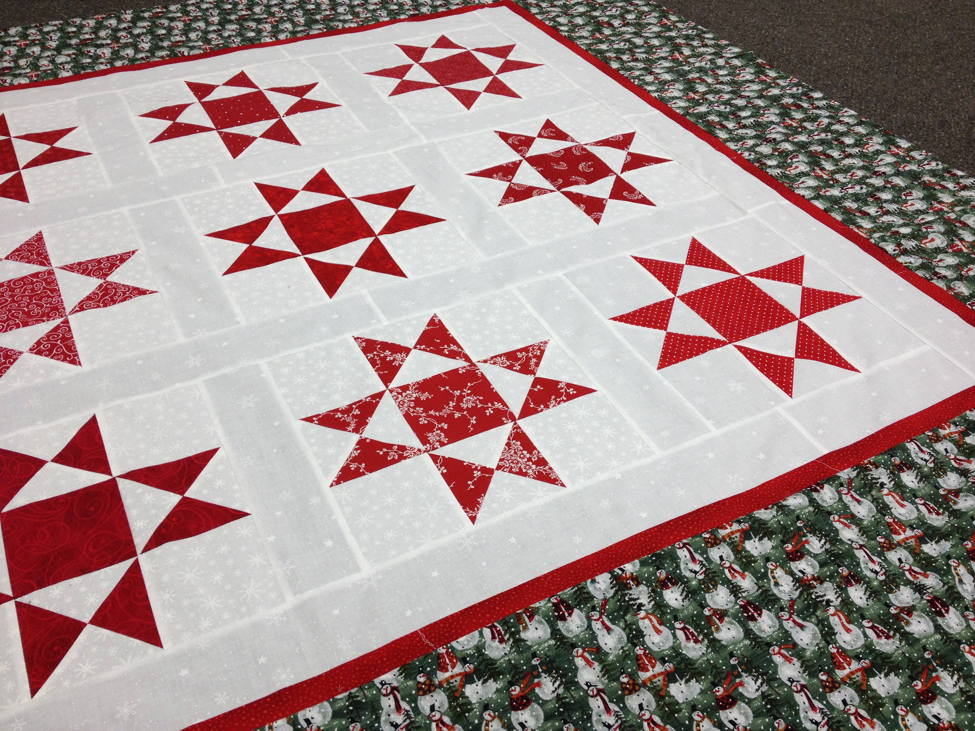 quilts at quilt wonky prickett pin christmas suzysquiltingroom suzy in blogspot by designed com a
